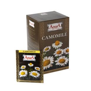 """""""Camomile"""""""