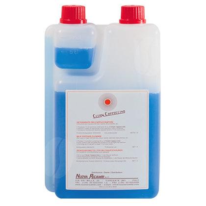 Līdzeklis piena putotāja sistēmas tīrīšanai 1 l