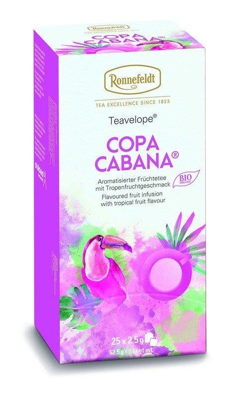 Copa Cabana #1511-0