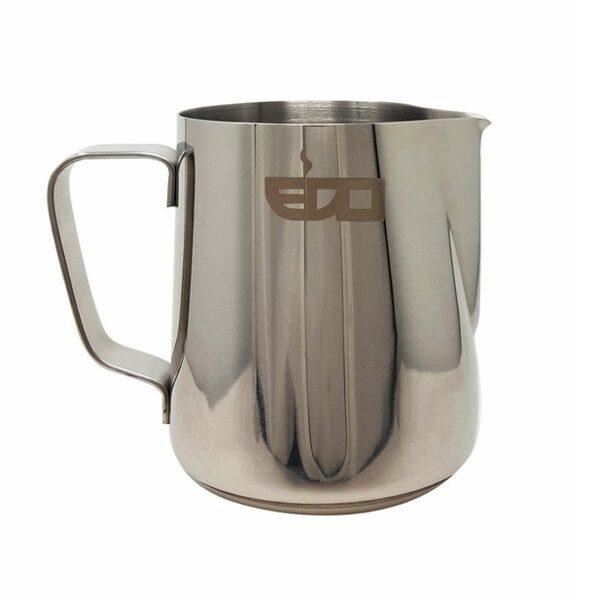 """Kanniņa piena putošanai """"EDO Barista"""",  600 ml    #620231"""