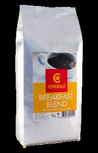 """Malta kafija """"Breakfast Blend"""" 1 kg"""