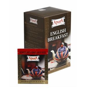 """English Breakfast"""