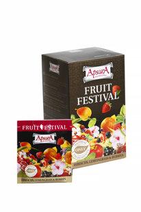 """""""Fruit Festival"""""""