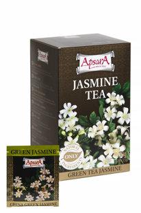 """Jasmine"""
