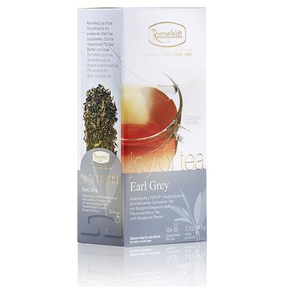 Earl Grey #23030