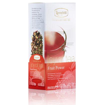 Fruit Power #23090