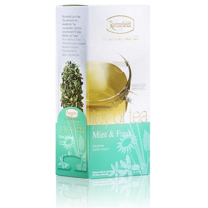 Mint & Fresh #23060