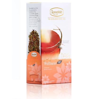 Wellness #23110