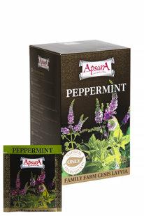 """Peppermint"""