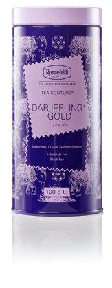 Darjeeling Gold #27110