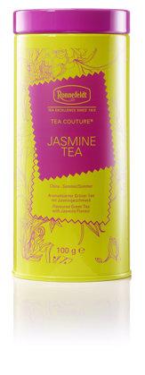 Jasmine Tea #27150