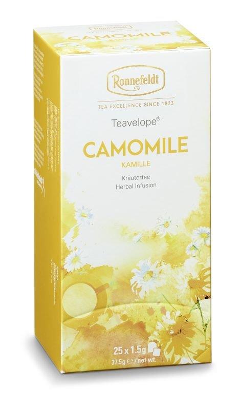 """""""Camomile"""" #1502-0"""