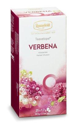 Verbena #1504-0