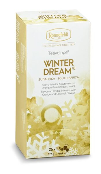 Winterdream     #1650-0