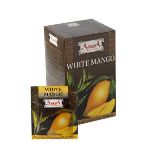 """""""White Mango"""""""