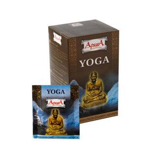 """Yoga"""